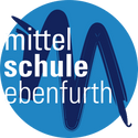 https://mittelschule-ebenfurth.at/